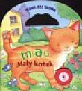 Tokarski Marek - Miau mały kotek