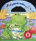 Tokarski Marek - Kum mała żabka