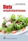Steigenberger Heide - Dieta antyhistaminowa