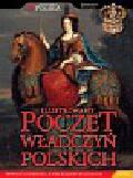 Wiszewski Przemysław - Ilustrowany poczet władczyń polskich