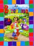 Brzechwa Jan - Wiersze dla dzieci