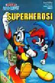 Gigant Mamut 7 Superherosi