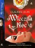 Gray Claudia - Wieczna noc / Mowa gwiazd. Pakiet