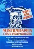 Nostradamus i jego przepowiednie 2011