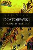 Przybylski Ryszard - Dostojewski i 'Przeklęte problemy'. Od 'Biednych ludzi' do 'Zbrodni i kary'