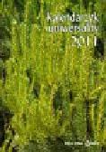 Kalendarz 2011 Uniwersalny