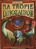 Green Jen - Na tropie dinozaurów Nowe odkrycia