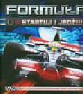 Jones Bruce - Formuła 1 startuj i jedź