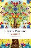 Coelho Paulo - Mądrość