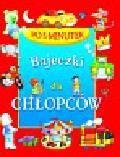 Kotkowski Ignacy - Bajeczki dla chłopców