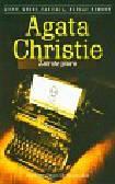 Christie Agata - Zatrute pióro