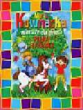 Kownacka Maria - Pałka Tatarka Wiersze dla dzieci