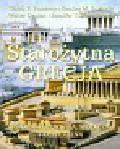 Pomeroy Sarah B., Burstein Stanley M., Donlan Walter - Starożytna Grecja