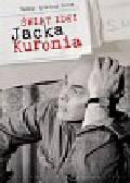 Ceran Tomasz Sylwiusz - Świat idei Jacka Kuronia