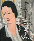 Praca zbiorowa - Grupa Bloomsbury Brytyjska bohema kręgu Virginii Woolf