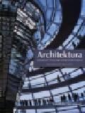 Architektura. Elementy stylu architektonicznego