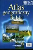 Atlas Geograficzny Polski