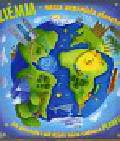 Dorion Christiane - Ziemia Nasza wspaniała planeta