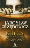 Grzędowicz Jarosław - Księga jesiennych demonów