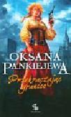 Pankiejewa Oksana - Przekraczając granice