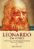 Malam John - Leonardo Da Vinci