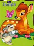 Bambi Klasyka Disneya