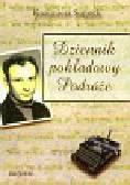 Sopuch Kazimierz - Dziennik pokładowy Podróże