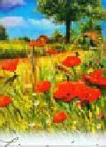 Kalendarz 2011 RA05 Malarskie pejzaże artystyczne