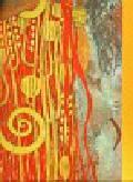 Kalendarz 2011 RA06 Gustav Klimt artystyczny