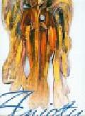 Kalendarz 2011 RW16 Anioły