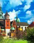 Kalendarz 2011 RW03 Miasta Polski