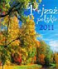 Kalendarz 2011 RW07 Pejzaże polskie