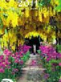 Kalendarz 2011 RW10 Ogrody rajskie