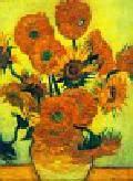 Kalendarz 2011 RW12 Vincent van Gogh