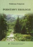 Podgórski Waldemar - Podstawy ekologii