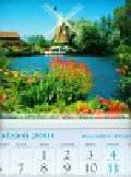 Kalendarz 2011 KT11 Wiatrak trójdzielny