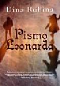 Rubina Dina - Pismo Leonarda