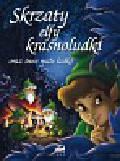 Skrzaty elfy krasnoludki oraz inne małe ludki