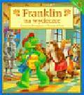 Bourgeois Paulette, Clark Brenda - Franklin na wycieczce