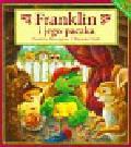 Bourgeois Paulette, Clark Brenda - Franklin i jego paczka