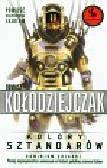 Kołodziejczak Tomasz - Kolory sztandarów