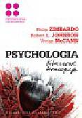 Zimbardo Philip G., Johnson Robert L., McCann Vivian - Psychologia Kluczowe koncepcje Tom 4 Psychologia osobowości