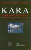 Utrat-Milecki Jarosław - Kara Teoria i kultura penalna perspektywa integralnokulturowa