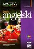 Gąsiorkiewicz-Kozłowska Ilona, Kowalska Joanna - Język angielski Matura 2011 Poziom podstawowy + CD
