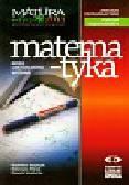 Kasprzyk Kazimierz, Piórek Katarzyna, Smołucha Danuta - Matematyka Matura 2011 Arkusze egzaminacyjne Poziom podstawowy