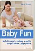 Schutt Karin - Baby Fun