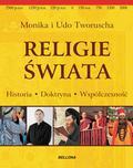 Tworuschka Monika, Tworuschki Udo - Religie świata