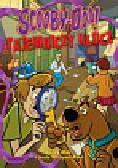 Aber Corey, Aber Linda Williams - Scooby-Doo! i Tajemniczy klucz