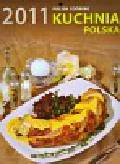 Kalendarz 2011 Kuchnia polska D5
