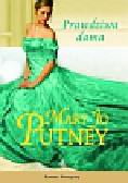 Putney Mary Jo - Prawdziwa dama